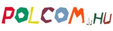 POLCOM.hu online használt és új gyerekruha és gyerekjáték webáruház